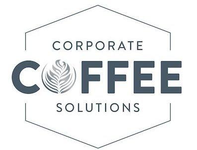 Corporate Coffee Malaysia