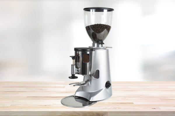 Fiorenzato F5 coffee grinder