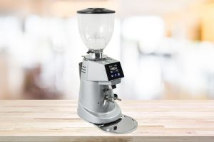 Fiorenzato F64 coffee grinder