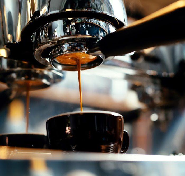 Popular Coffee Types & Preparation Styles