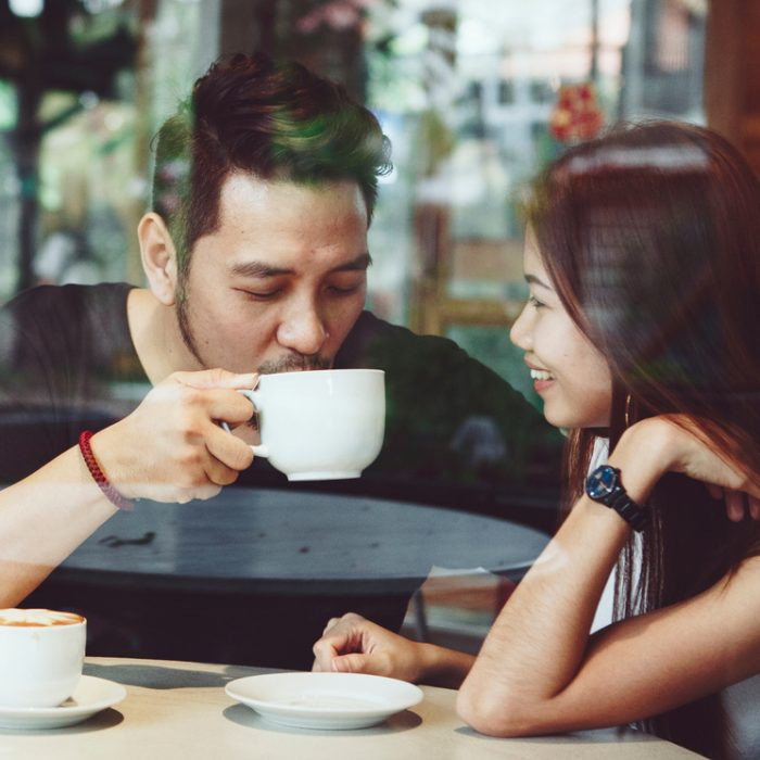 Understanding Malaysian Coffee Culture